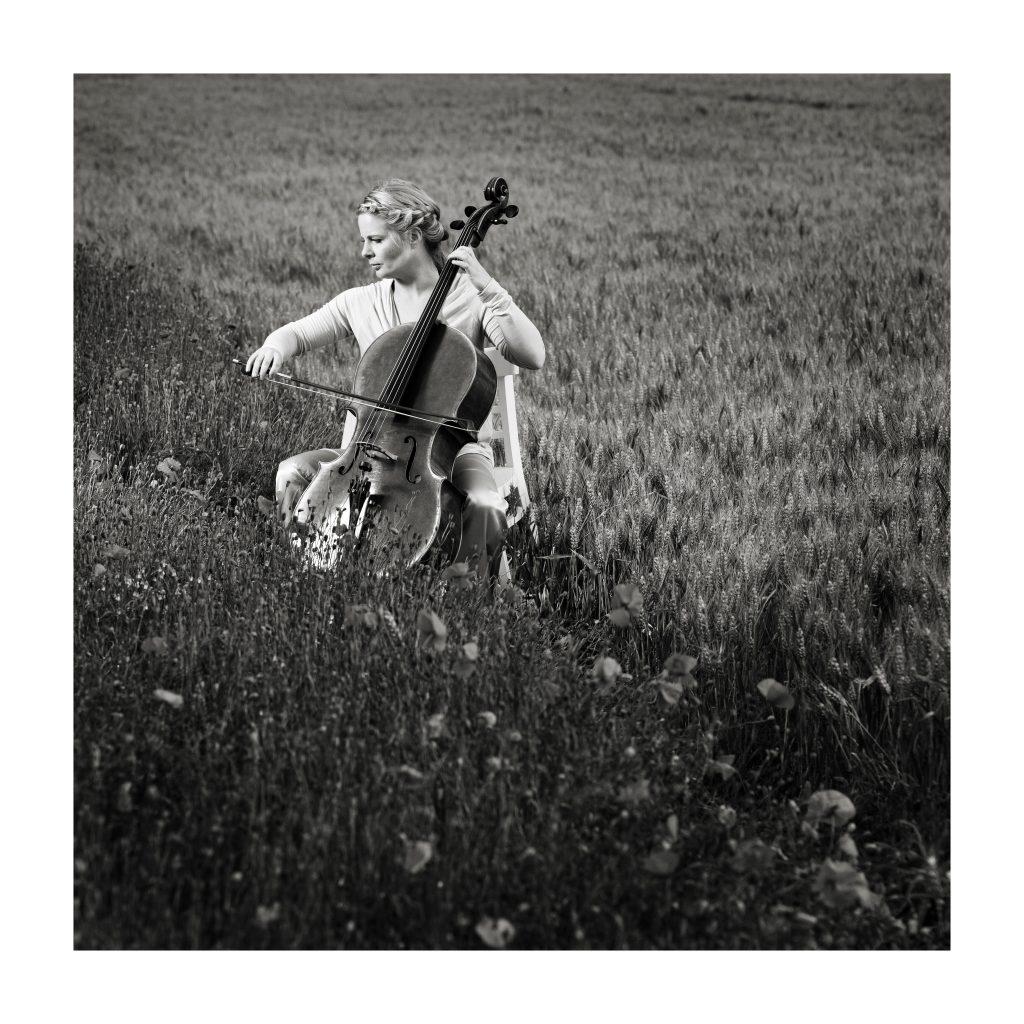 Judith_©Thomas Vanhaute